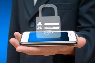 Resiko Menggunakan Internet Banking dan Cara Mengamankan Mobile Banking