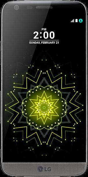 Kredit LG G5 SE Tanpa Kartu Kredit