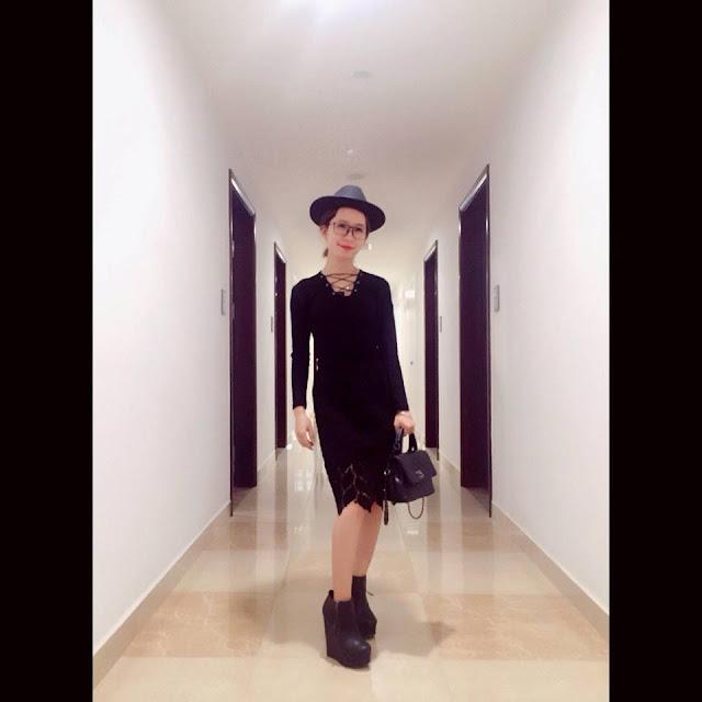 yen_hoa_kute