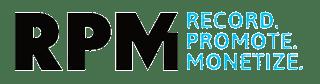 официальным партнером медиа сети RPM Network