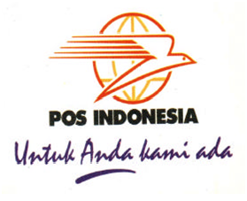 jasa pengiriman barang indonesia