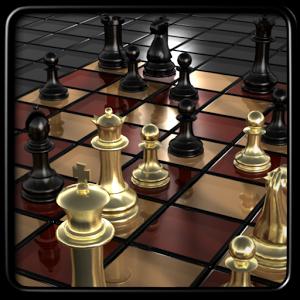 3D Chess Game ကို မိမိဖုန္းမွာကစားလိုသူမ်ားအတြက္ -3D Chess Game v2.3.5.0 APK