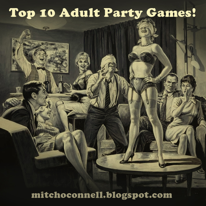 top 10 adult games
