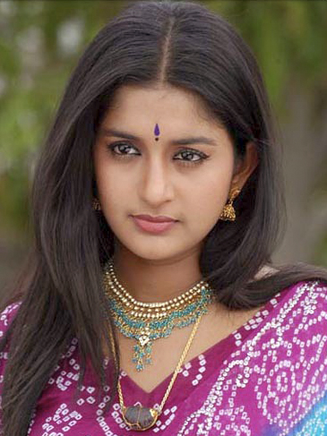 Desi sexy girl movie