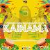 (Download Audio)Harmonize-Kainama ft Diamond Platnumz & Barna Boy-Kainama (New Mp3 )