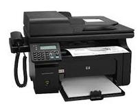 HP LaserJet Pro M1136 Driver Download