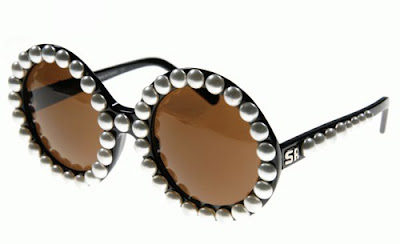 Creative Sunglasses and Unusual Eyewear Designs (15) 7