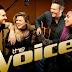 TVMusic Network Podcast with Phyllis and Belinda: Season 1 Episode 8