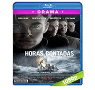Horas Contadas (2016) BRRip 1080p Audio Dual Latino/Ingles 5.1