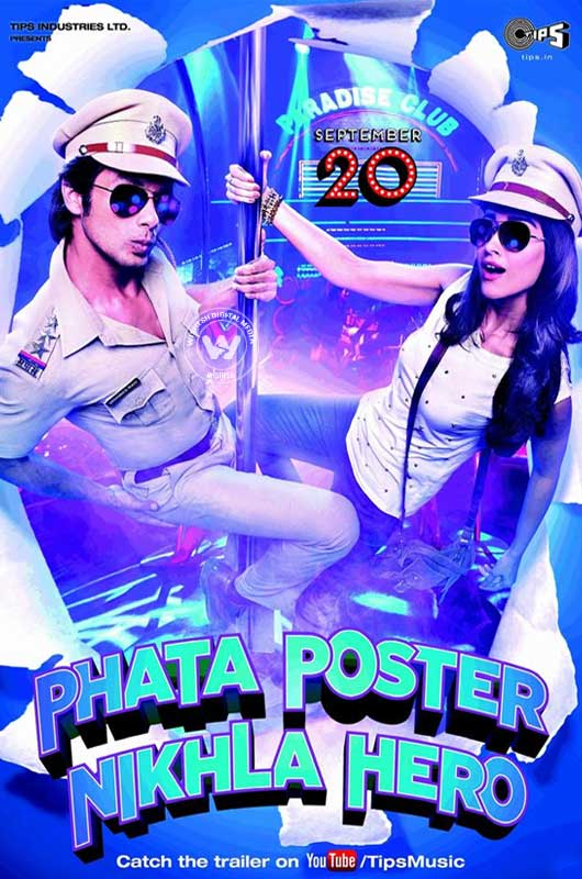 new indian movies videos songs download