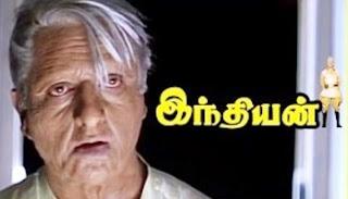 Indian Movie Scenes | Kasturi dies due to burns and officer's negligence | Kamal Haasan | Sukanya