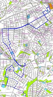 Linha+40+ +Vila+Jardini+ +Jardim+Am%25C3%25A9rica - Linha 40 – Vila Jardini / Jardim América (Cidade de Sorocaba)