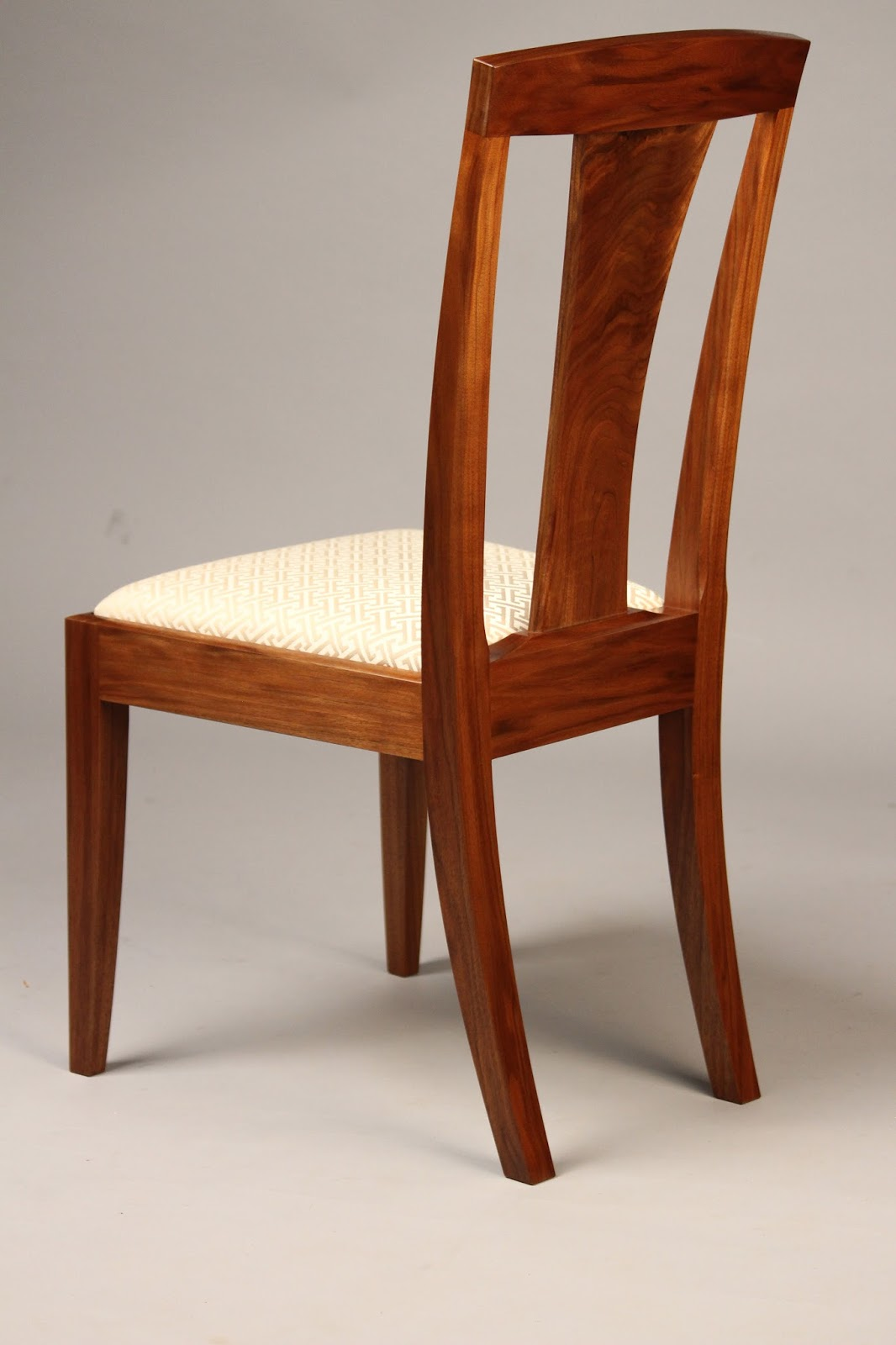 custom made chair maker