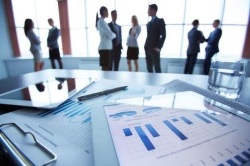 Financiación del circulante: Cómo evitar que se hunda tu negocio