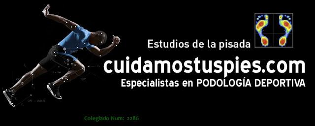 http://www.cuidamostuspies.com/
