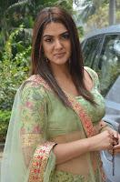 sakshi chowdary 65.jpg