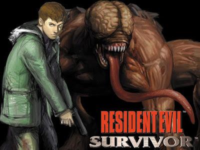 Sejarah Resident Evil     Resident Evil   Kesuksesan Capcom dengan franchise Resident Evil dimulai dengan game ini. Resident Evil dimulai pada tanggal 24 Juli 1998, hanya sehari setelah dimulainya kejadian di Resident Evil 0. Tim Alpha dari S.T.A.R.S. ditugaskan untuk mencari tim Bravo karena helikopternya menghilang. Setelah tim Alpha berhasil menemukan helikopternya, ternyata mereka tidak berhasil menemukan anggota yang selamat. Di saat mereka sedang mencari petunjuk, mereka tiba-tiba diserang oleh sekelompok anjing yang terinfeksi. Berusaha melarikan diri, akhirnya mereka masuk ke dalam sebuah mansion.  Di dalam mansion ini mereka berhasil menemukan salah satu anggota tim Bravo. Sayangnya orang tersebut sedang dimakan oleh zombie. Menyadari bahwa mereka tidak sendirian dalam mansion ini, para anggota tim Alpha pun berusaha melarikan diri dari mansion yang penuh zombie.  Resident Evil pertama kali dirilis pada tanggal 22 Maret 1996 untuk PlayStation. Karena menggunakan model 3D untuk karakter dan pre-rendered 2D untuk background, game ini menggunakan fixed camera angle yang sedikit meningkatkan kesulitan. Meskipun Resident Evil cukup banyak menawarkan puzzle, dalam sebagian besar puzzle, gamer hanya harus menemukan suatu item agar bisa memecahkan puzzle.  Dalam Resident Evil, gamer bisa memilih untuk memakai Jill Valentine atau Chris Redfield. Tidak