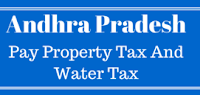 ap-pay-property-tax-water-tax-online