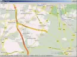 Universal Maps Downloader Full
