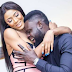 Yomi Casual proposes to his girlfriend (Ceo Fab Jewels) of many years (photos/video)