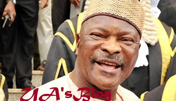Ibrahim Idris to head Atiku's presidential campaign in Kogi
