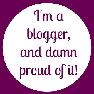 Blogger dan Sumpah Pemuda