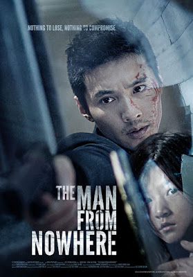 Film Korea The Man From Nowhere Subtitle Indonesia
