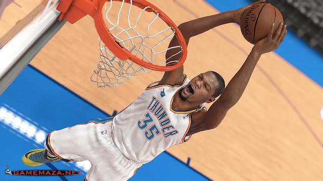 NBA-2K15-PC-Game-Free-Download