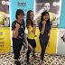 SCORE Marathon 2019 Ambassador Launch Malaysia