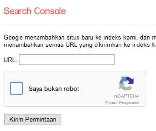 6 Optimasi Konten (Postingan) Agar Masuk Ke Halaman Pertama Google
