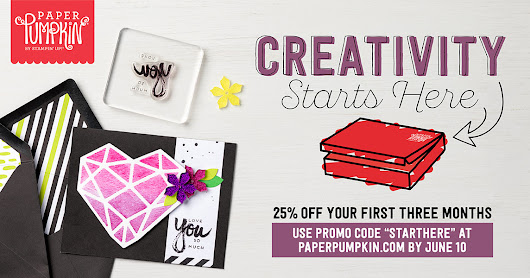 10 + Reasons Why You Shouldn't Be Without Paper Pumpkin