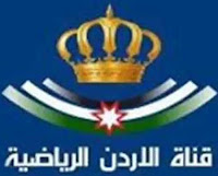 jordan sport tv live