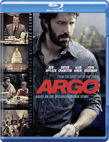Argo 2012 Dual Audio Hindi Bluray Download