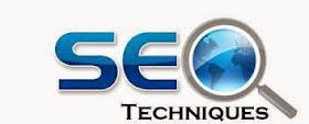 SEO Techniques 2015 | MirazMac.Info