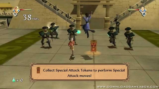 Avatar the burning earth wii iso download   ЕНТ, ПГК, гранты