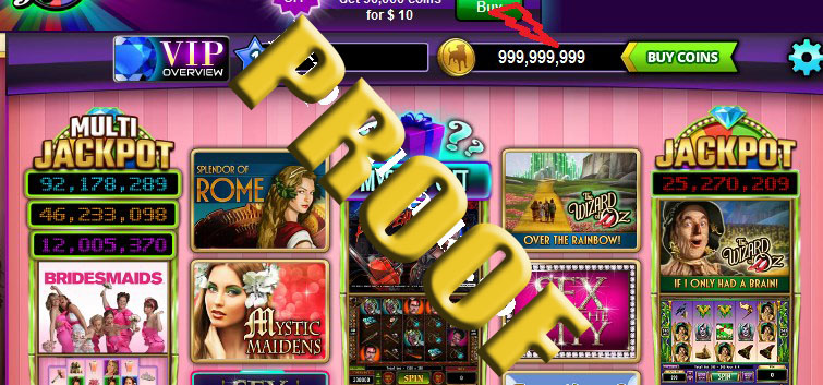 Hit It Rich Casino Slot Coins Generator How To Hack Hit It Rich