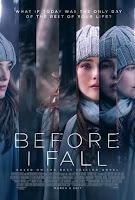 https://elrincondealexiaandbooks.blogspot.com.es/2017/12/cine-before-i-fall.html
