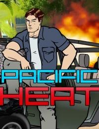 Pacific Heat | Bmovies