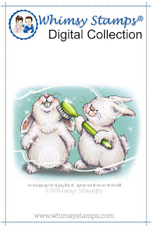 https://whimsystamps.com/collections/digital-products/products/bunnies-brushing-teeth-digital-stamp
