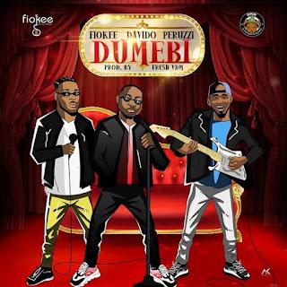 Fiokee – Dumebi (feat. Davido, Peruzzi)