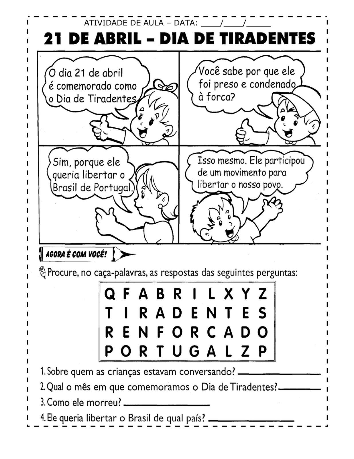 Calendario 2020 Portugal Com Feriados.21 De Abril Tiradentes Calendario Online Lioreversui Ga