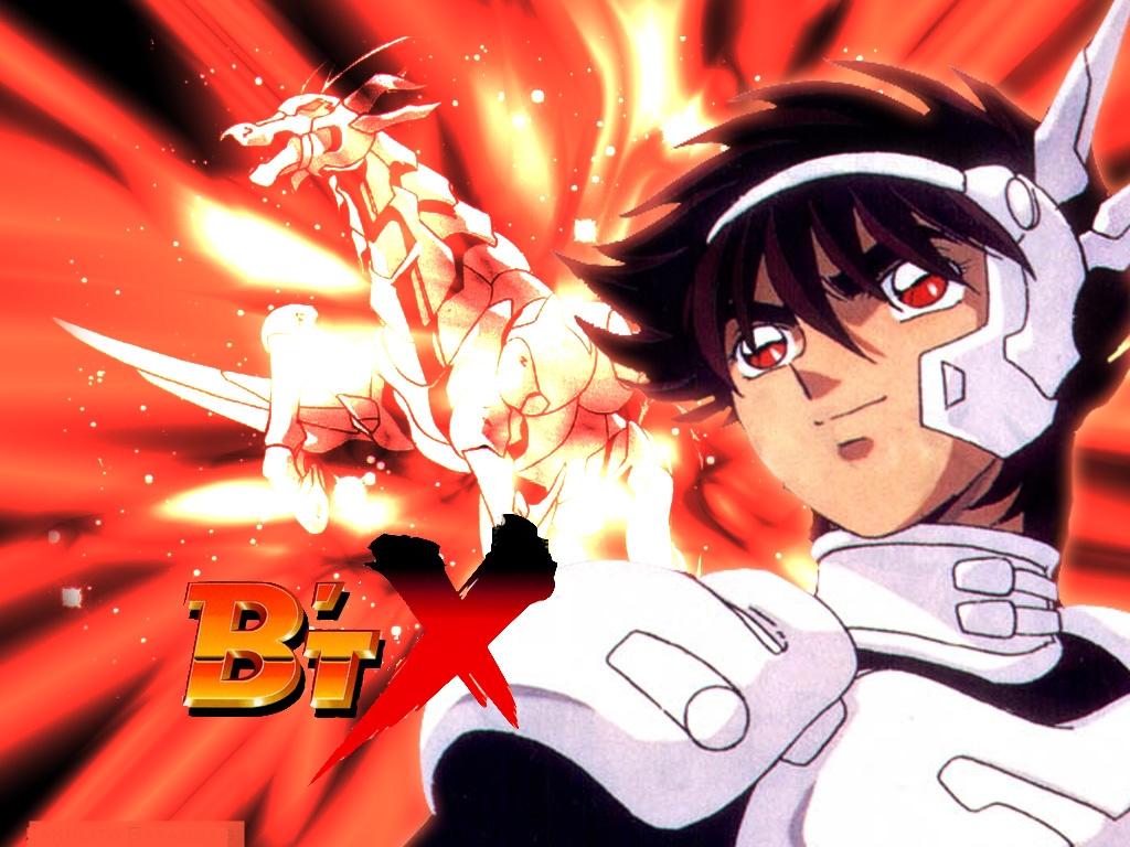 descargar series anime latino torrent