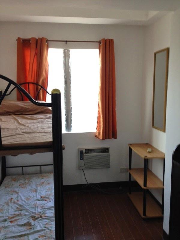 View Fort Makati Condo Apartments For Rent Near Bgc Ayala