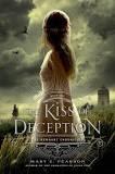 The Kiss of Deception di Mary E. Pearson