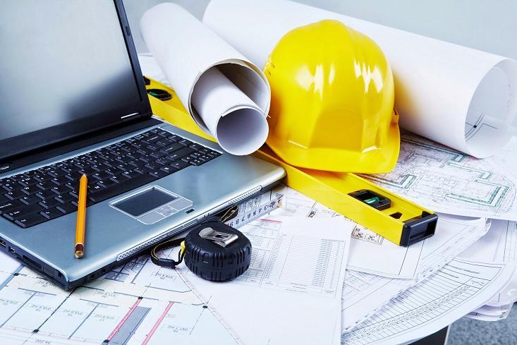 ferramenta calcular custo obra