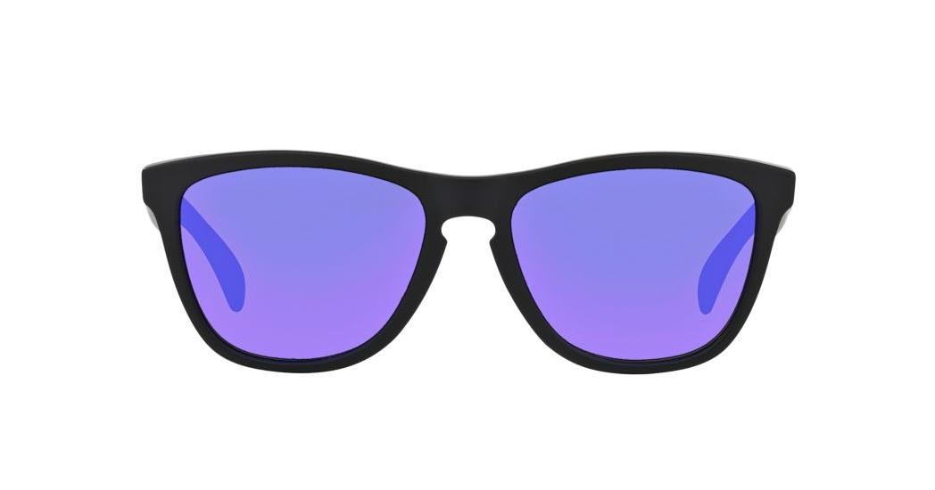 114e532b87 Sunglasses Oakley Discount Codes « Heritage Malta