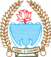 J&K Social Welfare Department Recruitment