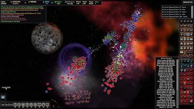 AI War: Destroyer Of Worlds