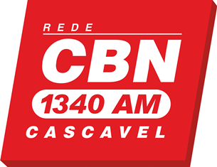 Rádio CBN AM de Cascavel PR ao vivo