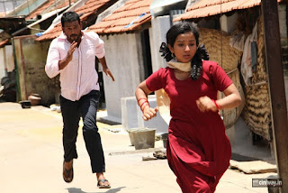 Summave-Aaduvom-Movie-Stills